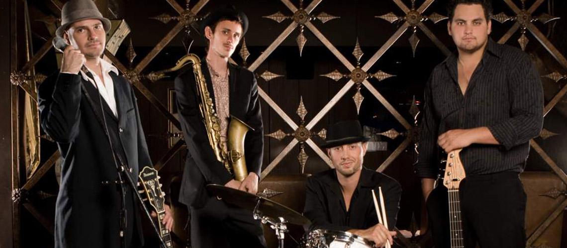 Press-Club-Band